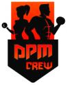 DPM Crewnatural